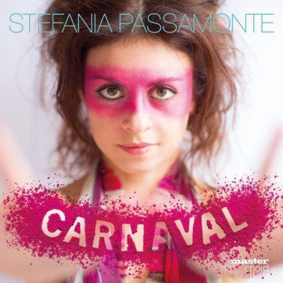 Carnaval digital cover