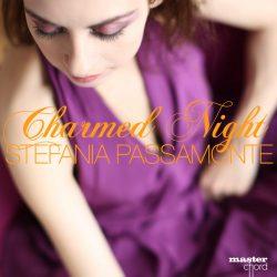 Charmed Night