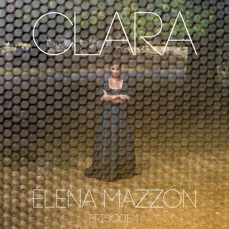 Clara – Episode 1
