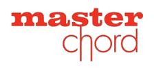 Master Chord